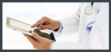 Radiology Informatics & Teleradiology